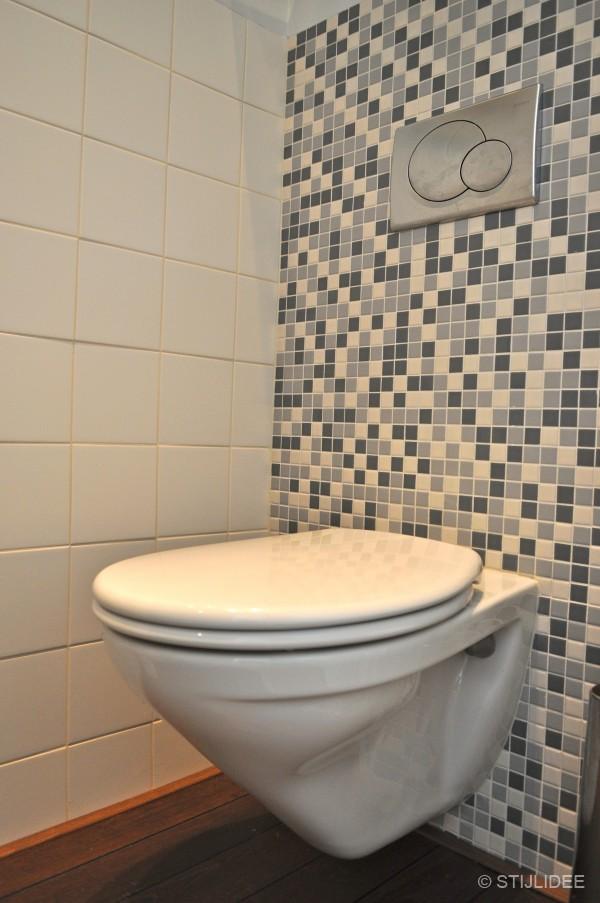 Badezimmer Pimpen
