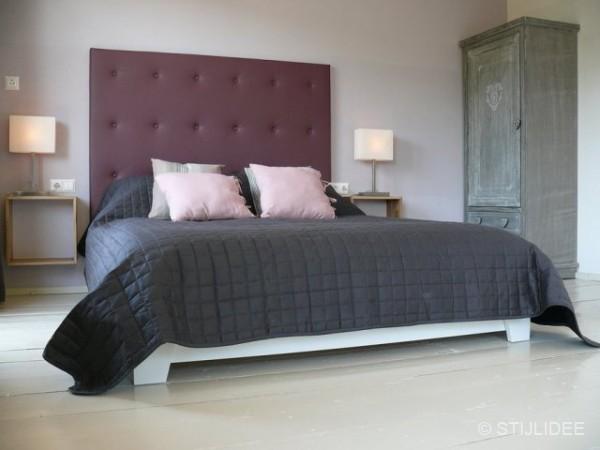 Slaapkamer Hotel Stijl : Slaapkamer hotel in oostenrijk na stijlidee ...