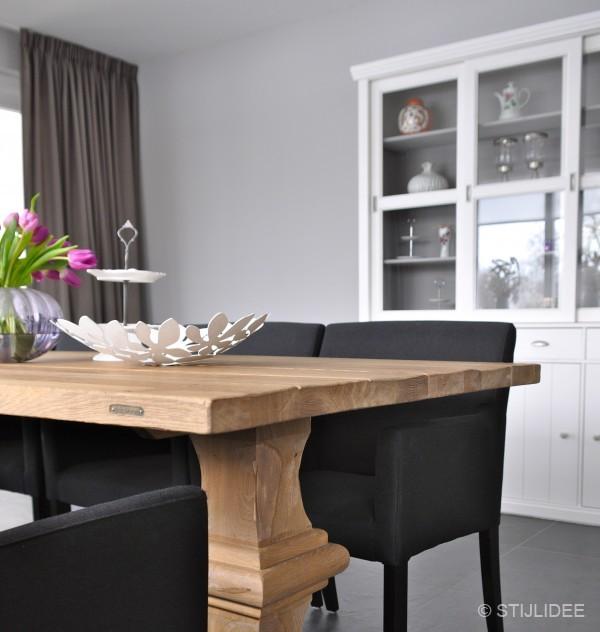 Grijze Keuken Modern: Moderne keukens van diessen veldhoven.