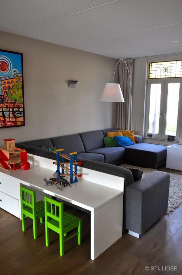 Woonkamer inrichten d gratis woonkamer inrichten d for Interieur ontwerpen programma