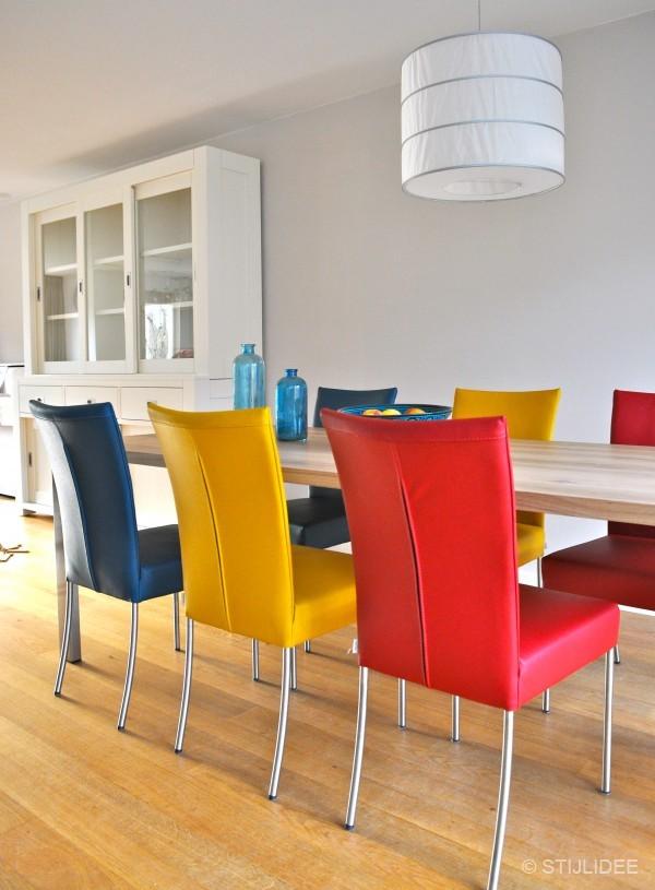 Houten Speelgoed Keuken Hema : Bekijk hier het resultaat na STIJLIDEE Interieuradvies, Kleuradvies en